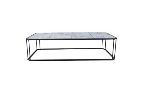 noguchi coffee table living edge