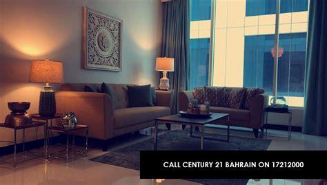 fully furnished   bedroom apartments  rent  juffair fontana gardens fr century