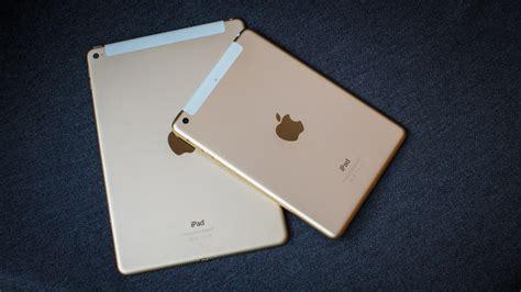 Hp Iphone Mini Os 3 1 apple mini 3 review cnet