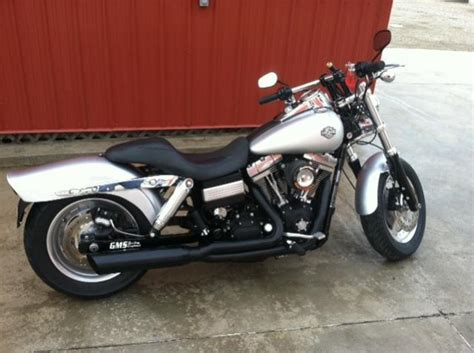 motorcycle swing arm for sale 2008 fatbob 140hp 147tq extended swingarm harley