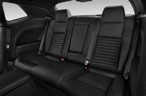 Dodge Seats 2014 Dodge Challenger Reviews And Rating Motor Trend