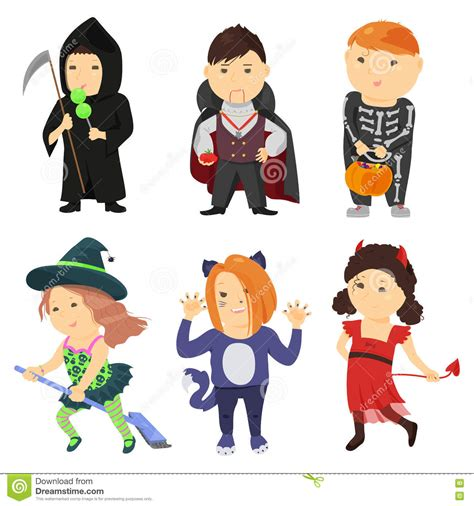 costume clipart in costume clipart collection