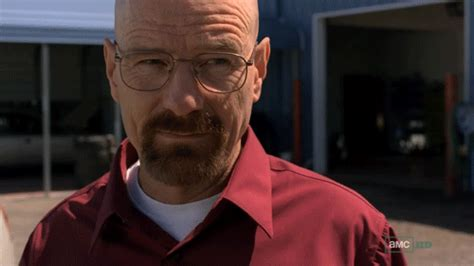 bryan cranston gif me i got you gifs find share on giphy
