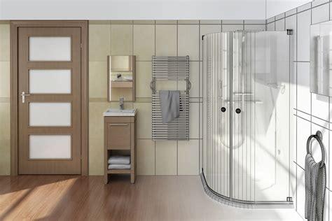 Fliesen Im Badezimmer 4906 by Installationen Manetsgruber Maierhof 24 4906 Eberschwang