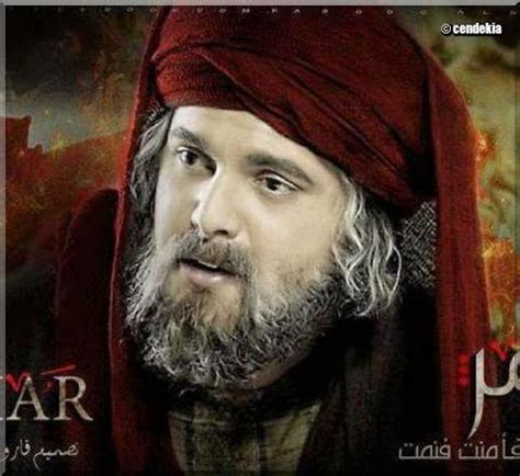 film umar sub indo download film umar bin khattab 30 series lengkap dengan