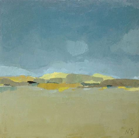Abstract Landscape Uk 1000 Ideas About Abstract Landscape On