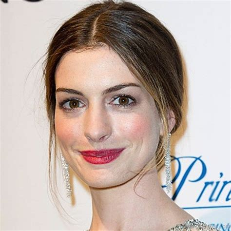 Hathaway Hairstyles by 23 Excellent Hairstyles Of Hathaway