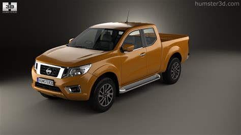nissan philippines price list 2015 nissan navara philippines price list 2015 nissan