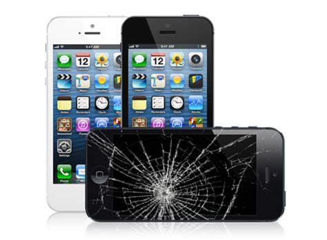 iphone repairs london itc professional apple repairs