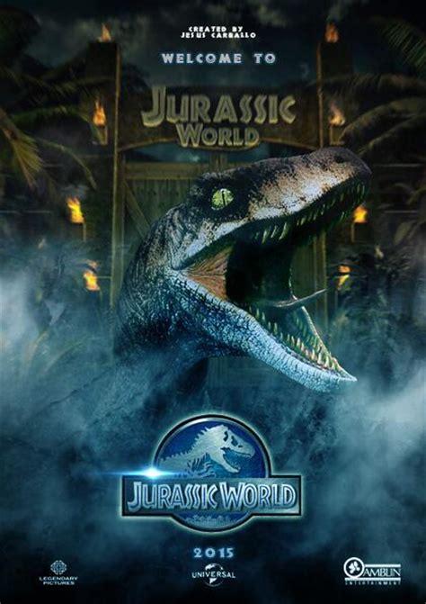 film gratis jurassic world parque jur 225 sico 4 jurassic park iv jurassic park 4