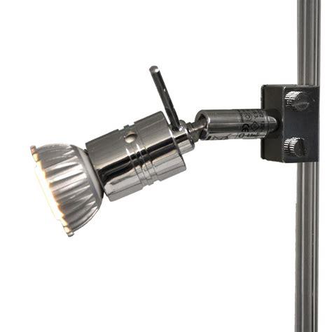 led beleuchtungssystem led beleuchtungssystem f 252 r vitrinen s50 3 5w alu