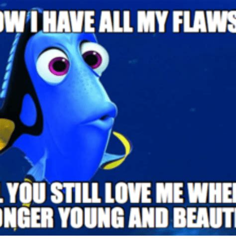 You Love Me Meme - 25 best memes about i still love you meme i still love