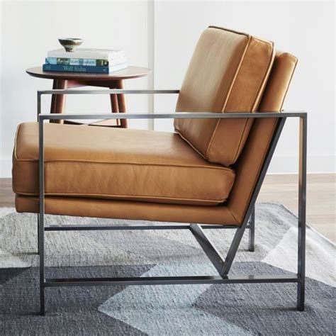 West Elm Office Chair by West Elm Workspace Office Furniture