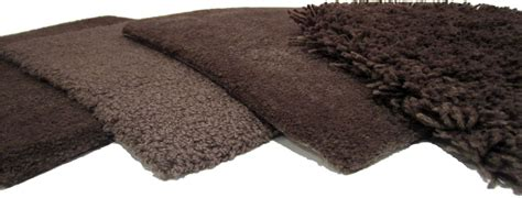 Type Of Rugs by Textures Piles