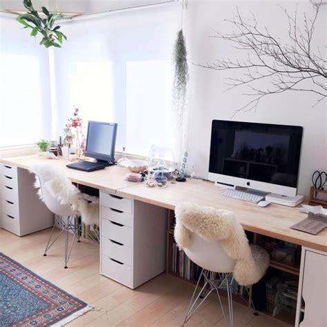 top home blogs ボタニカル コウモリラン トルコ絨毯 ビカクシダ ikea イームズ などのインテリア実例 2015 09 30