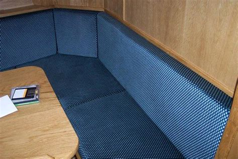 the foam shop ipswich upholstery supplies company in