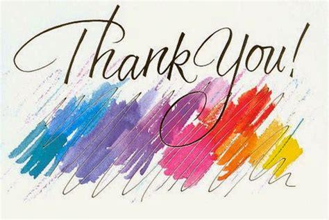 25 kata mutiara ucapan terima kasih bahasa inggris dan indonesia lengkap fpos