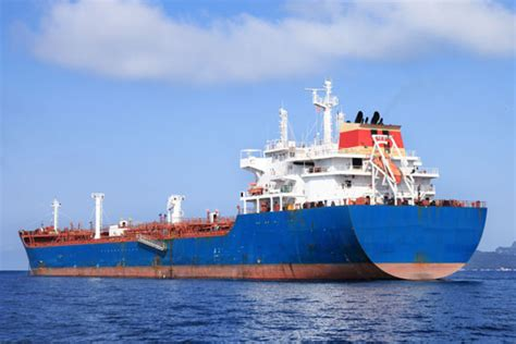 environmental boat cleaner maritime cleaning and maritime industry advanced