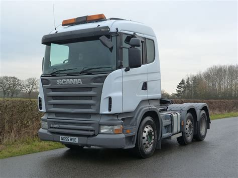 scania mileage 28 images used buy scania sell scania