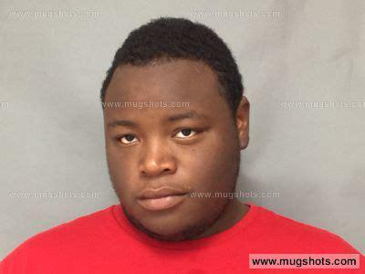 Saginaw County Criminal Court Records Quemont Leandre Tillman Mugshot Quemont Leandre Tillman Arrest Saginaw County Mi
