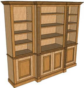 tv bookcase wall unit plans creat wood working woodworking plans for tv easel