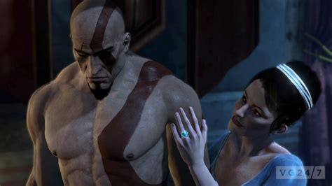 Hades Cutting Tip Hd 008 02 god of war ascension caign screens show the softer side of kratos vg247