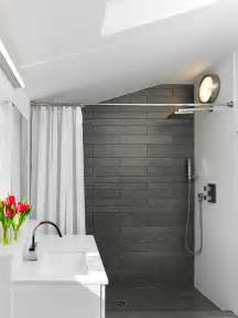 Galerry modern design ideas for small bathrooms