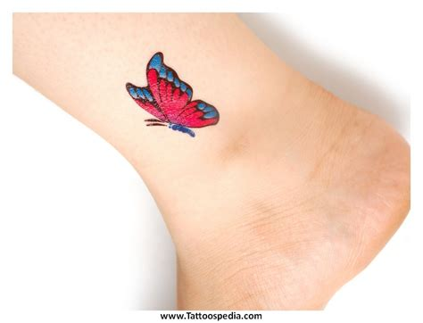 Temporary Tattoo With Needle | temporary tattoo with needle 3