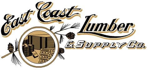 our story east coast dyes our story east coast lumber