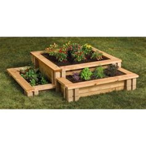 planter wall blocks oldcastle 8 in x 8 in x 6 in brown planter wall