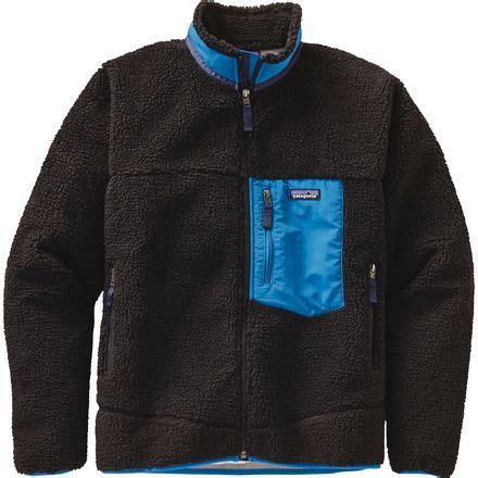libro in patagonia vintage classics patagonia classic retro x jacket men s backcountry com