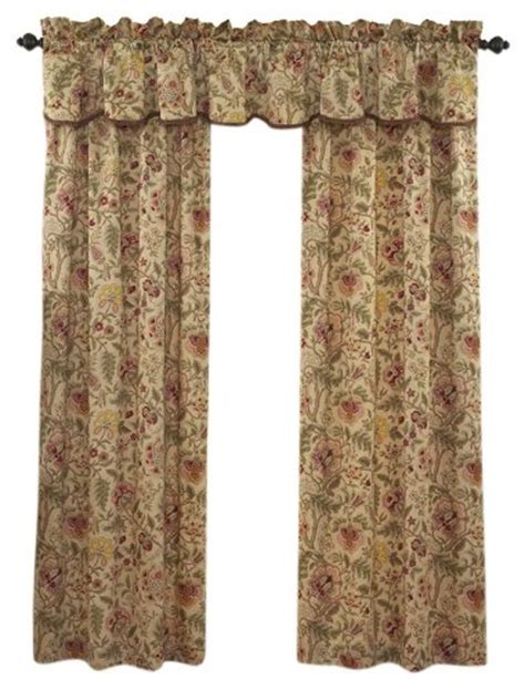 discount waverly curtains cheap waverly curtains