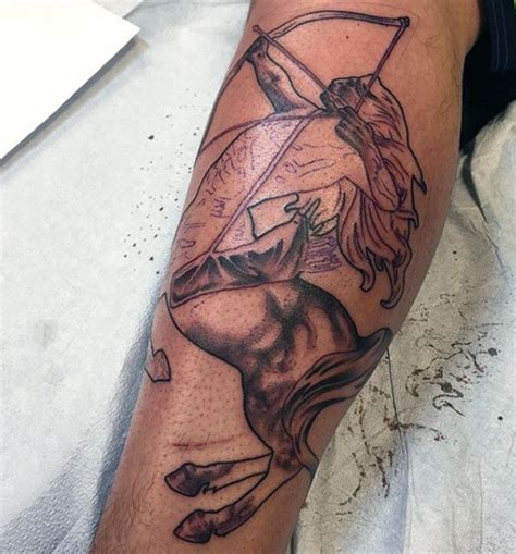 sagittarius tattoos for men designs sagittarius tattoos designs ideas and meaning tattoos