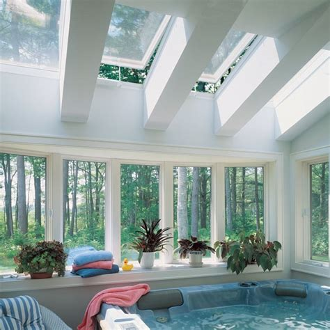 home lighting tips using skylight to bring a new economy curb mount skylight applications