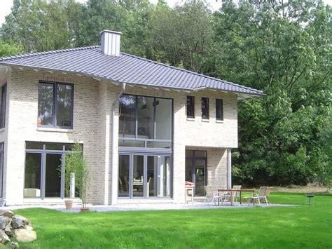 holländisches haus 220 ber 1 000 ideen zu antike architektur auf