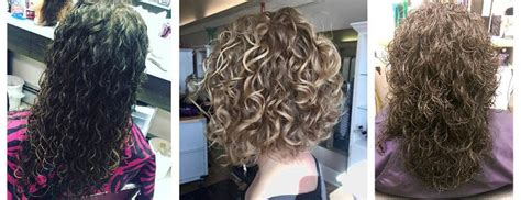 how many kinds of spiral perms is there perm las vegas hair by jacki
