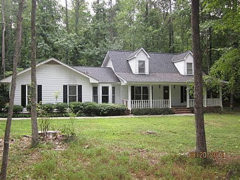 houses for sale in winder ga 8 sims road winder ga 30680 detailed property info foreclosure homes free foreclosure listings bank owned properties no credit card and no