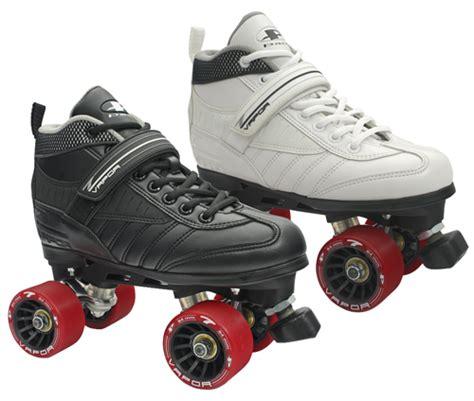Sepatu Roda Chicago buy skates at united skates of america rhode island family recreation center
