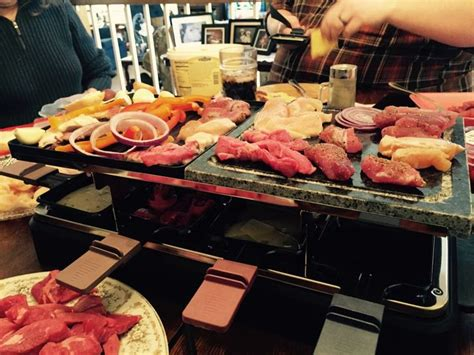 Raclette Grill Ideas by Raclette Great Idea For Low Carb Get Together