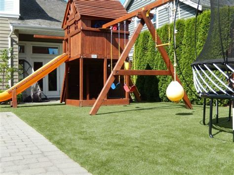 Backyard Playground Surface by 30 Best Playground Images On