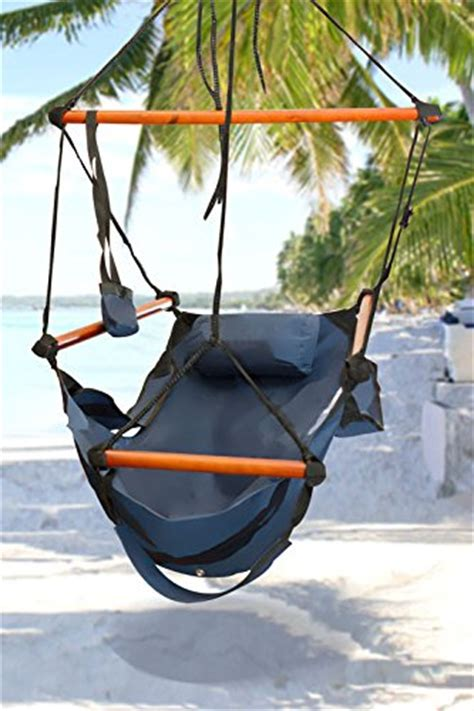 Best Outdoor Hammock Brand Best Choice Products Hammock Hanging Chair Air Deluxe