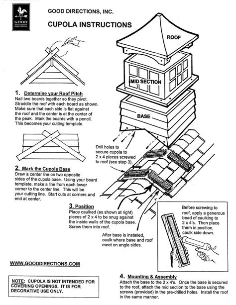 cupola plans 17 best images about cupolas and barns on the