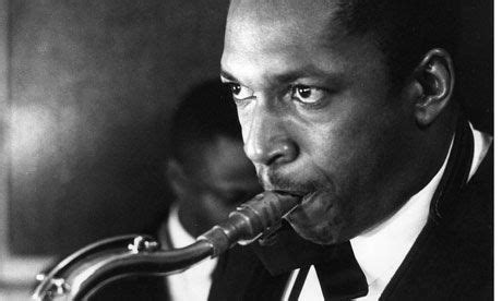 biography jazz musicians 179 best images about coltrane jazz on pinterest
