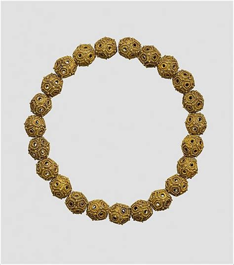 gold sheets for jewelry 1000 images about jewelry on auction