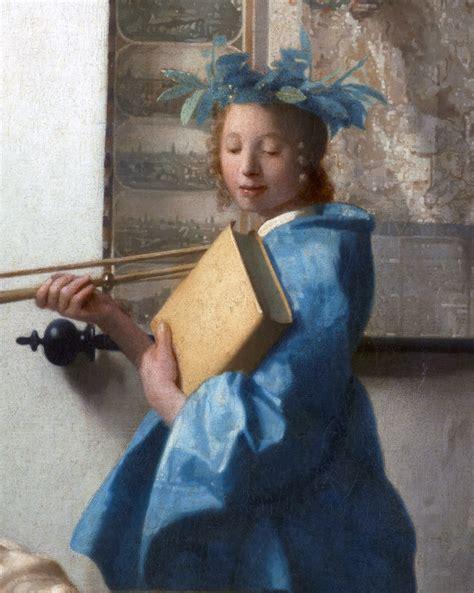 johannes vermeer wikipedia la enciclopedia libre cl 237 o detalle por johannes vermeer