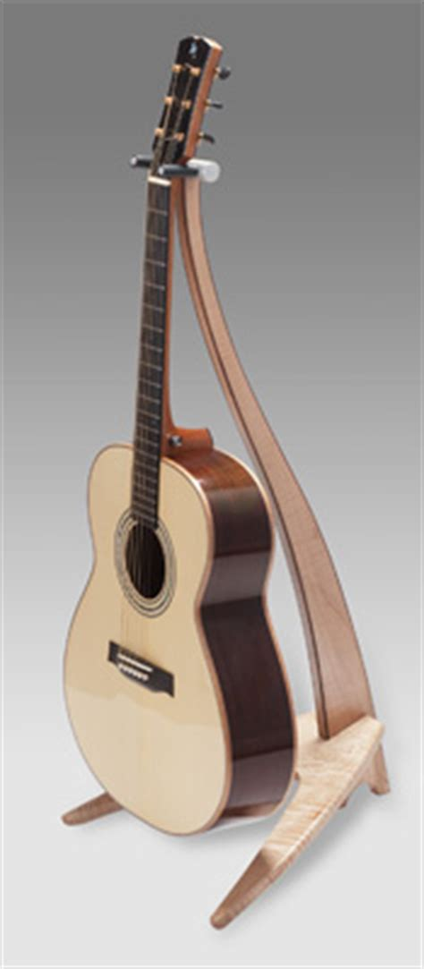 woodwork plans  wood guitar stand  plans