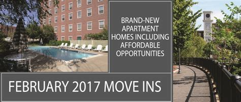 3 bedroom apartments for rent in lowell ma 100 2 bedroom apartments for rent in lowell ma