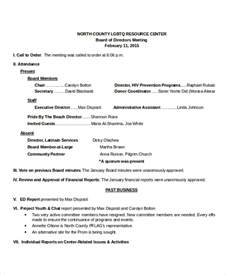 board meeting templates meeting minutes template 13 free word pdf psd