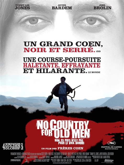 film streaming no country for old man no country for old men film 2007 senscritique