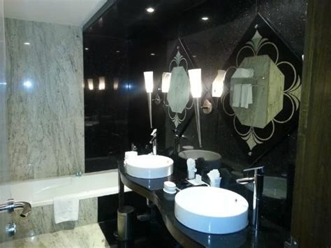 funky mirrors for bathrooms 17 best images about bangalore bengaluru india hotel